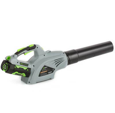 https://article.images.consumerreports.org/prod/content/dam/cro/news_articles/home_garden/CR-BG-Leaf-Blower-Electric-Cordless