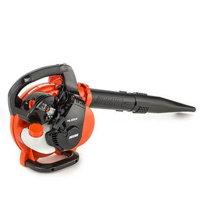 https://article.images.consumerreports.org/prod/content/dam/cro/news_articles/home_garden/CR-BG-Leaf-Blower-Gas-Handheld