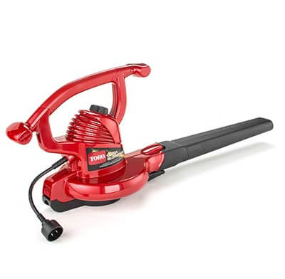 https://article.images.consumerreports.org/prod/content/dam/cro/news_articles/home_garden/CR-BG-Leaf-Blower-Electric-Corded